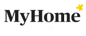 MyHome Services Logo