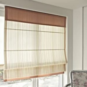 my home services - Blinds & Shutters