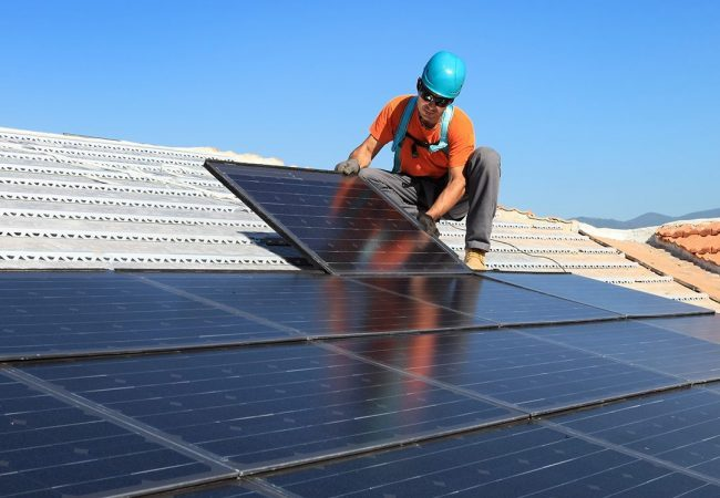 renewable-solar-installation-western-square-oe13tjofpsj0y1hys21pvtev3gaqglt0pw20wrtx5g