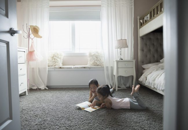 sisters-reading-book-on-carpet-in-bedroom-705003699-5be1ad1ac9e77c005107914e-1024x683-oe2piqasmm1bk69uhfinh5ado44fh72ymzv70tywwk